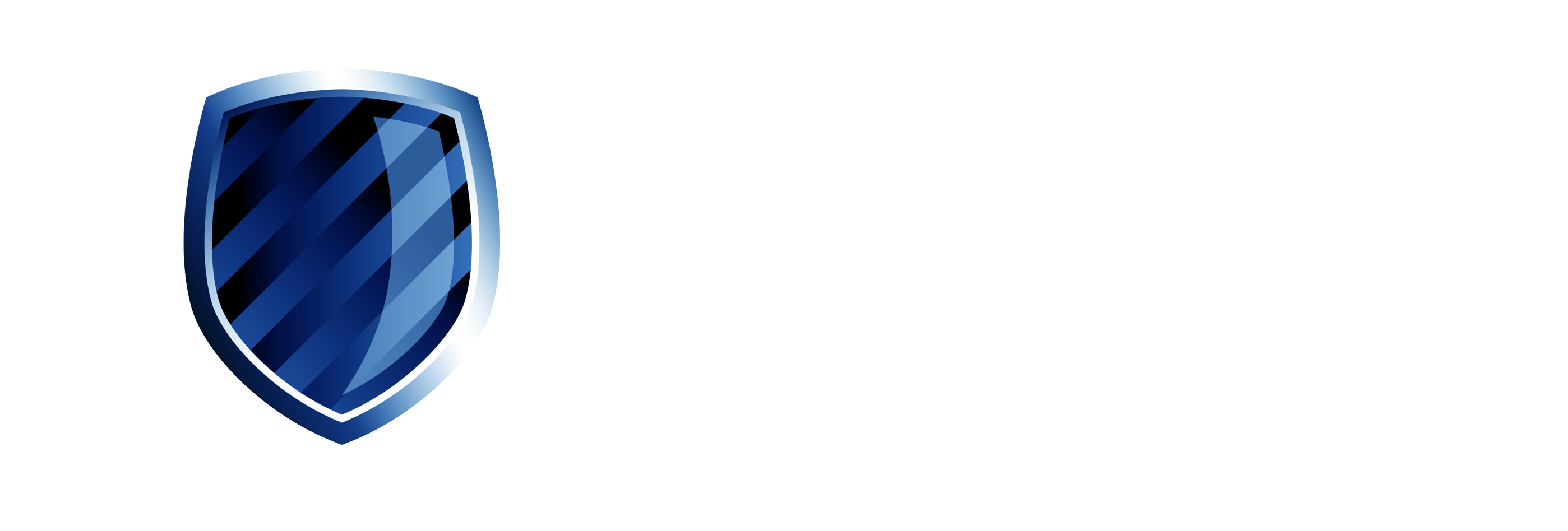 GŠ Security Logo